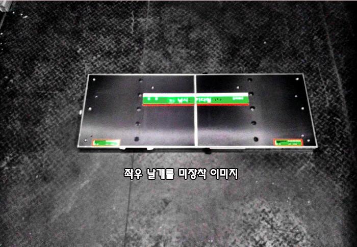 둥지레져사진틀(중간검정)-(2)---복사본_03.jpg