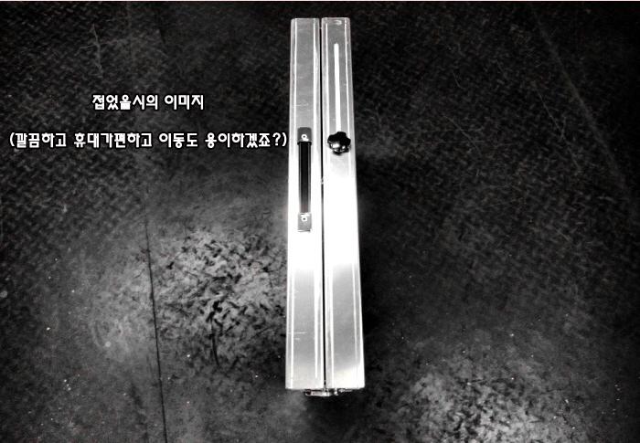 둥지레져사진틀(중간검정)-(2)---복사본_05.jpg