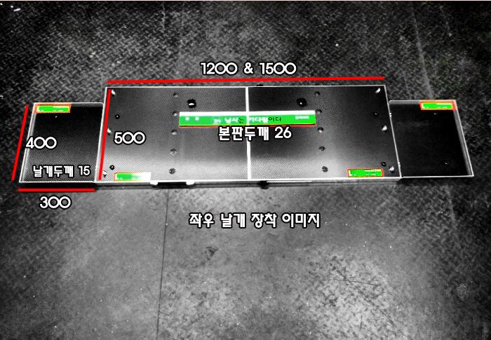 둥지레져사진틀(중간검정)-(2)---복사본_02.jpg