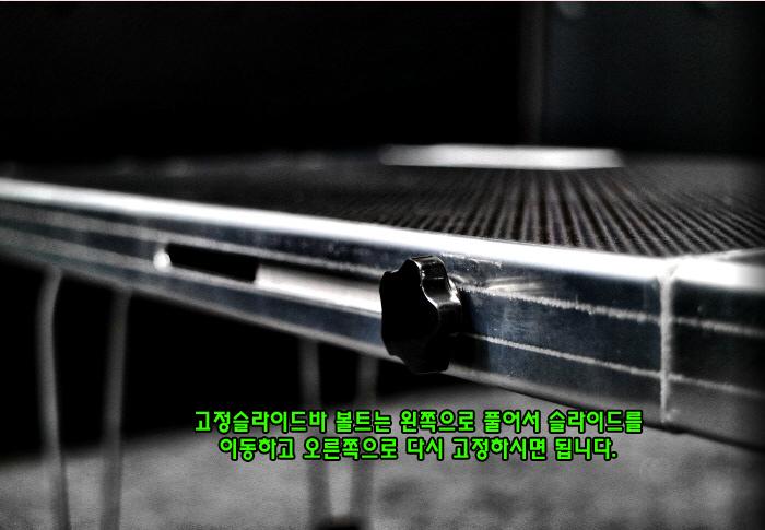 둥지레져사진틀(중간검정)-(2)---복사본_06.jpg