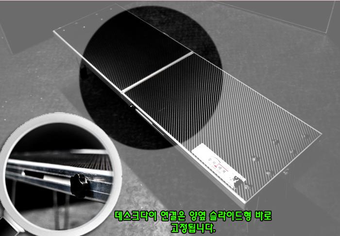 둥지레져사진틀(중간검정)-(2)---복사본_04.jpg